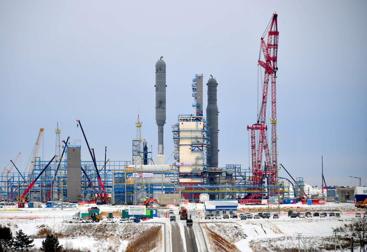 Красноярский алюминиевый завод фото для того